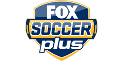 Sports TV Packages - FOX Soccer Plus - Green Bay, Wisconsin - WeConnect - DISH Authorized Retailer