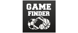 Game Finder | TV App |  Green Bay, Wisconsin |  DISH Authorized Retailer