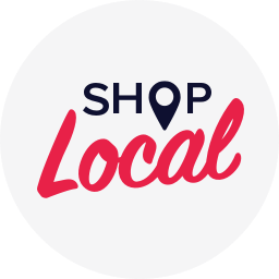 Shop Local at WeConnect