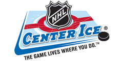 Sports TV Packages -NHL Center Ice - Green Bay, Wisconsin - WeConnect - DISH Authorized Retailer