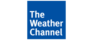 The Weather Channel | TV App |  Green Bay, Wisconsin |  DISH Authorized Retailer