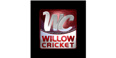 Sports TV Packages - Willow Cricket - Green Bay, Wisconsin - WeConnect - DISH Authorized Retailer